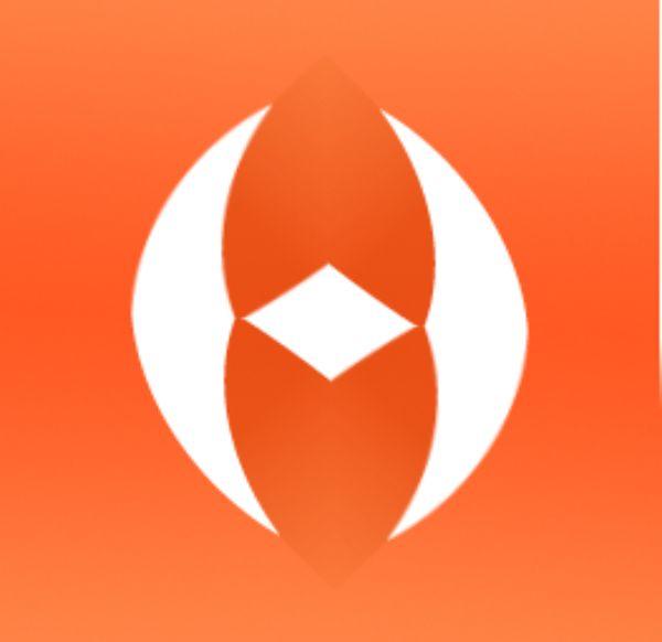 Rubystub Online Ruby Compiler