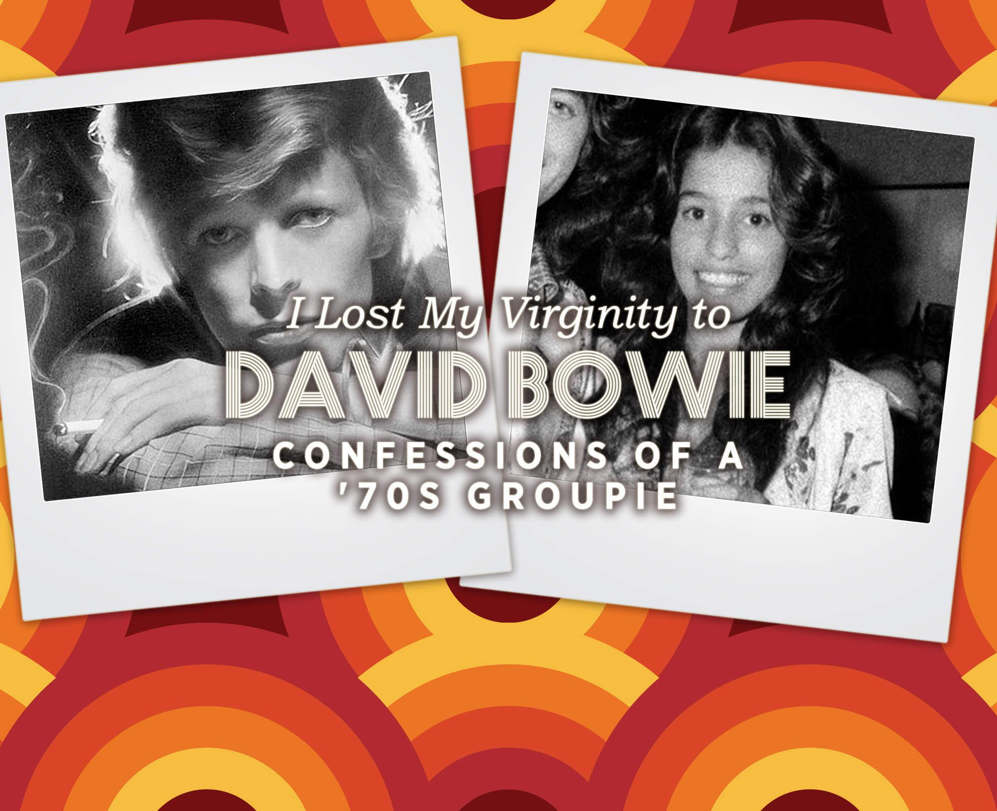 I Lost My Virginity To David Bowie-8733