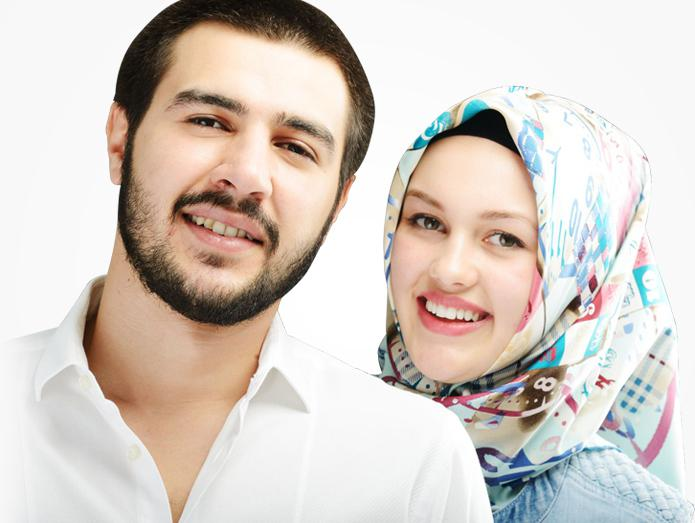 campbon muslim dating site Muslim dating site why you should try islamicmarriagecom if you've been trying online dating for a while now, it's understandable if you think that all muslim dating sites are the same.