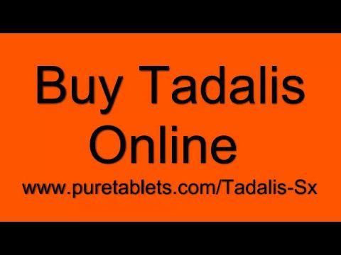 Tadalis Sx Soft Price