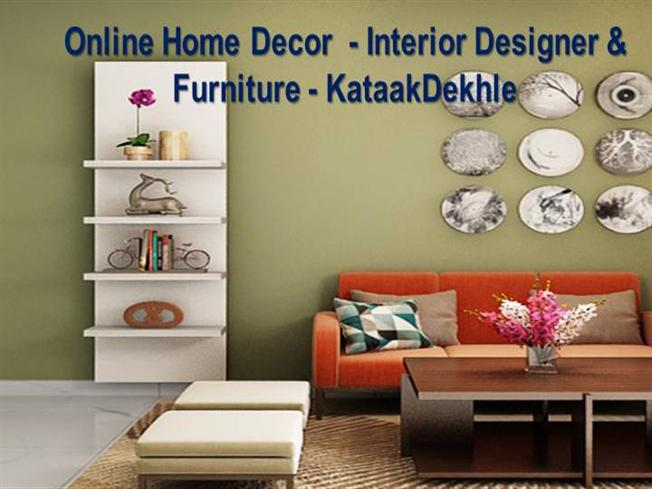 Onlinehomedecor on lockerdome for Interior design hashtags