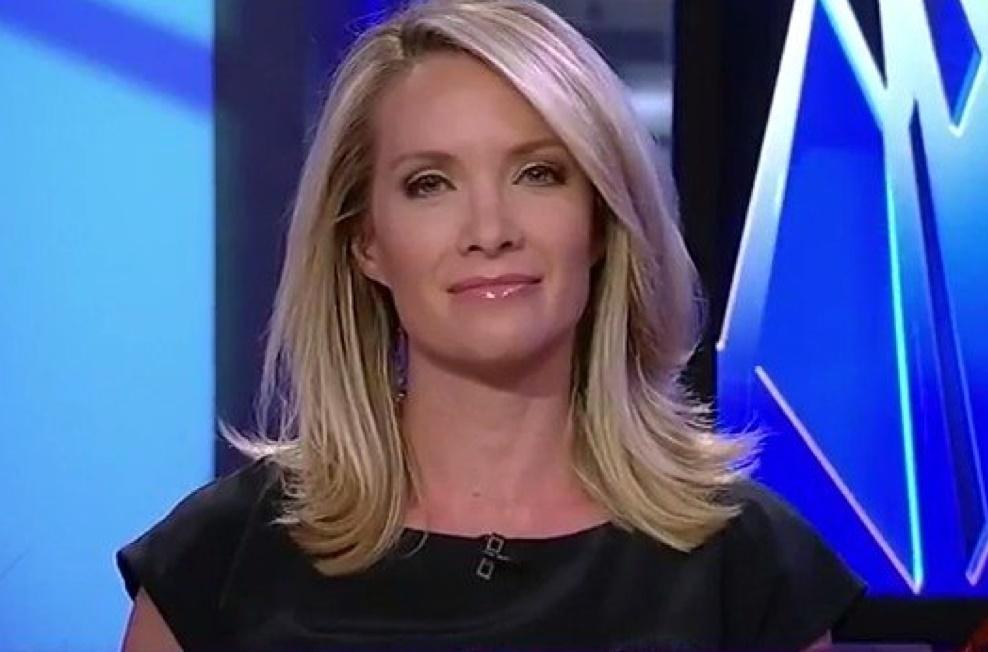Dana Perino Blasts Bho Obama Owes The Jews Of Europe An