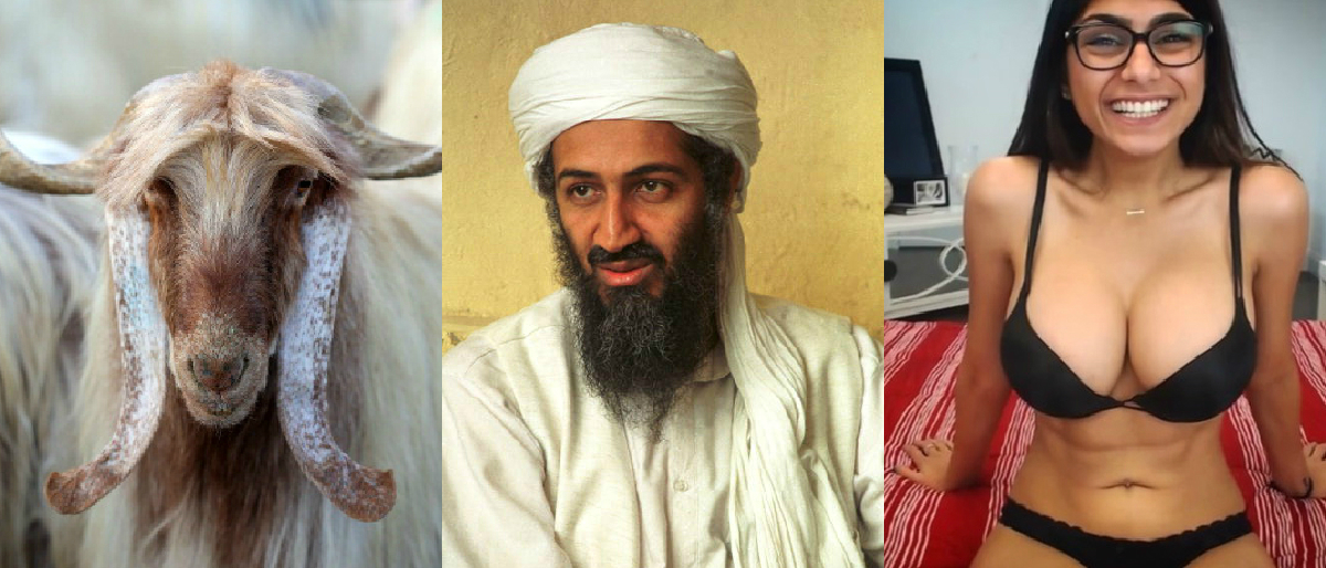 jones-osama-bin-laden-naked-twink