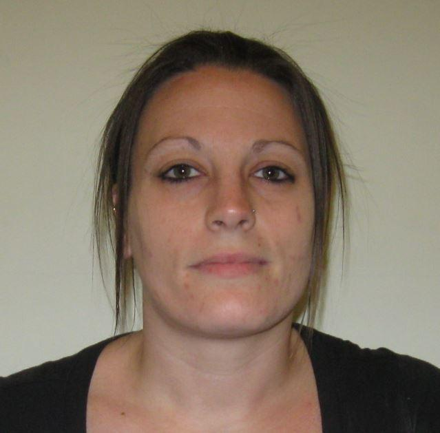 pittsfield women A pittsfield man is being held on $25,000 bail after he allegedly abducted and robbed a woman on wednesday morning.