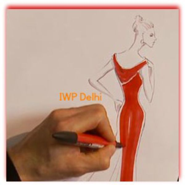 How To Become A Fashion Designer In India
