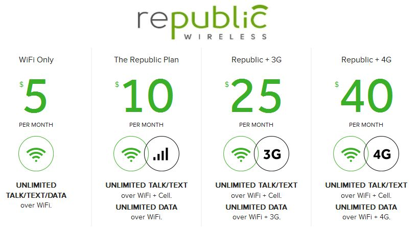how to get unlimited cell data for free