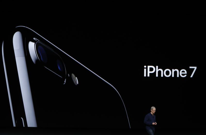 How Much Do Iphone  Headphones Cost