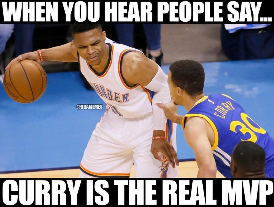 NBA Memes on Twitter Stephen Curry