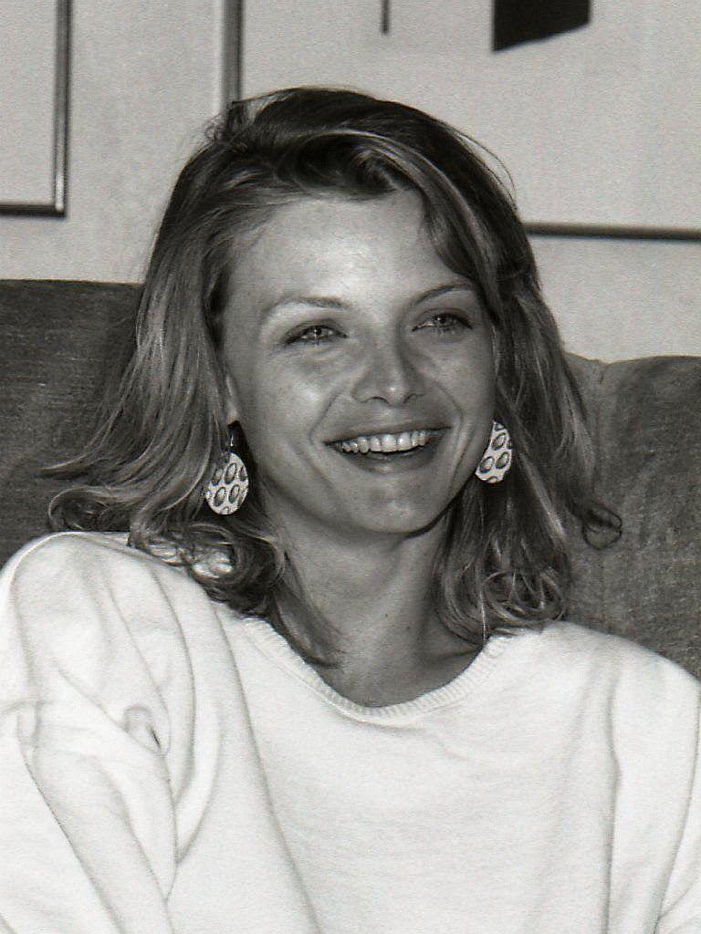 Kristine Nielsen,Atiqa Odho Sex clip Jean Marsh (born 1934),Abigail Eames
