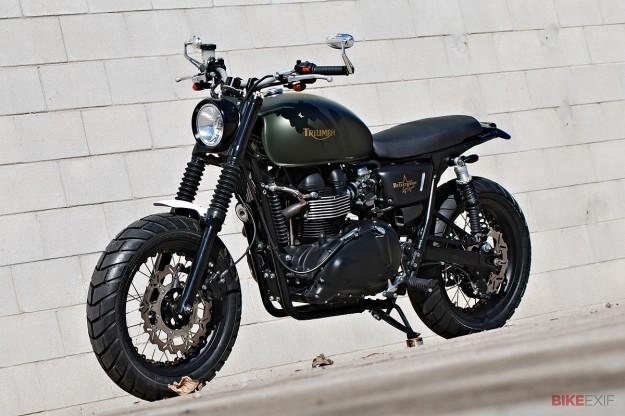Ducati Multistrada  For Sale In The Usa
