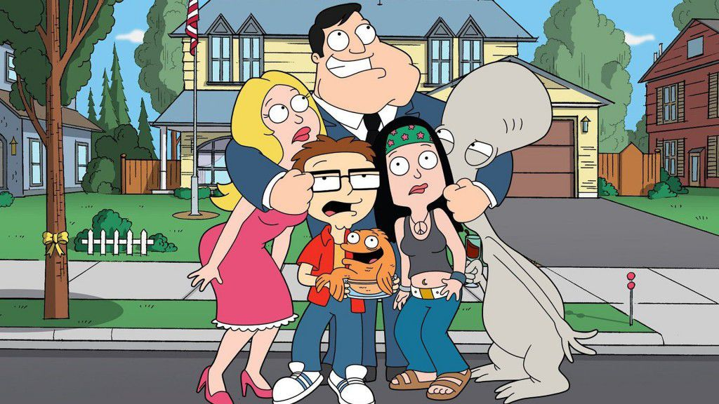 american dad season 12 full episodes online