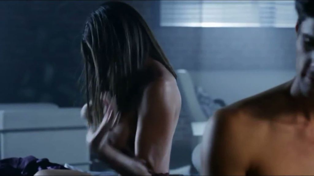 Men pleasuring women during sex videos