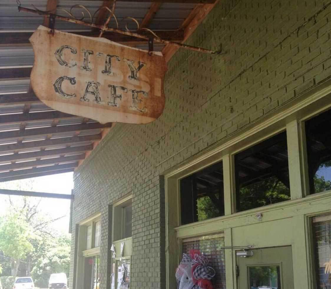 the 3 best restaurants in each sec west town