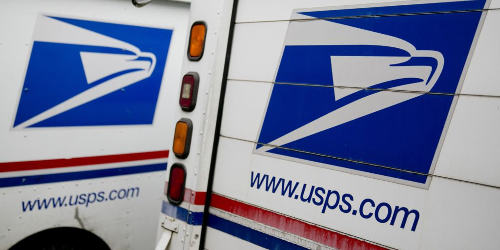airborne united states postal service and The united states postal service prepared this report in response to general ac- counting office (gao) recommendations concerning the anthrax attacks of 2001 as gao recommended, the postal service prepared this report in concert with the.