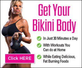bikini body guide pdf noholita
