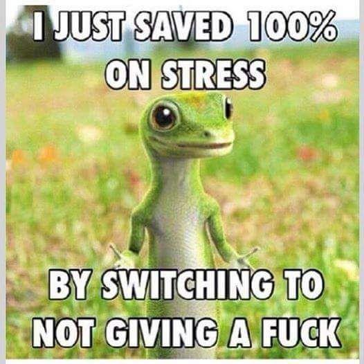 Stress Fuck 49