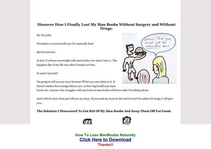 how to lose a husband pdf
