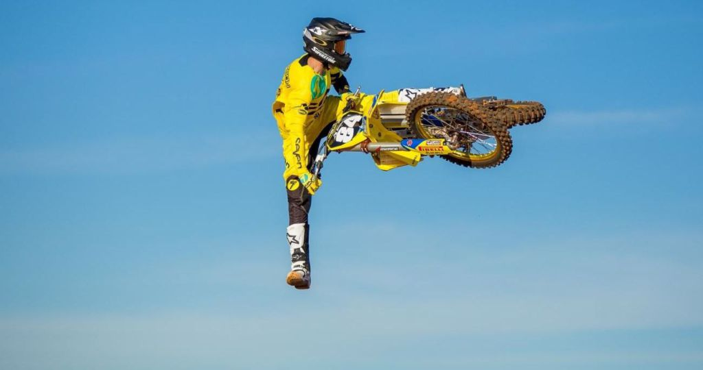 Dirt bike parts and motocross parts rocky mountain atvmc for Rocky mountain motor sports