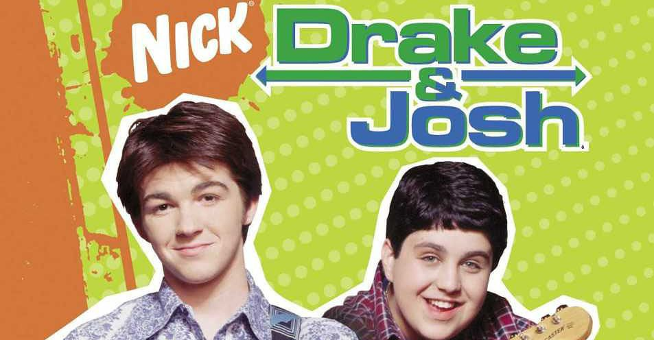 "Community Post: How Well Do You Remember The ""Drake And ..."