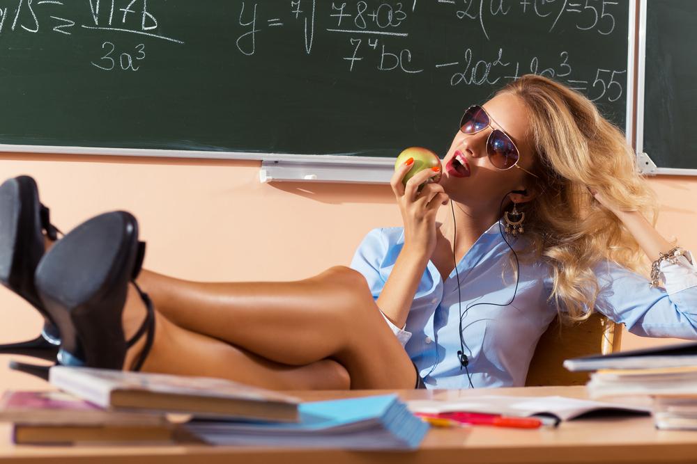 santiago-sexy-real-florida-teachers-patridge