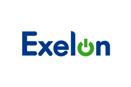 Exelon stocks