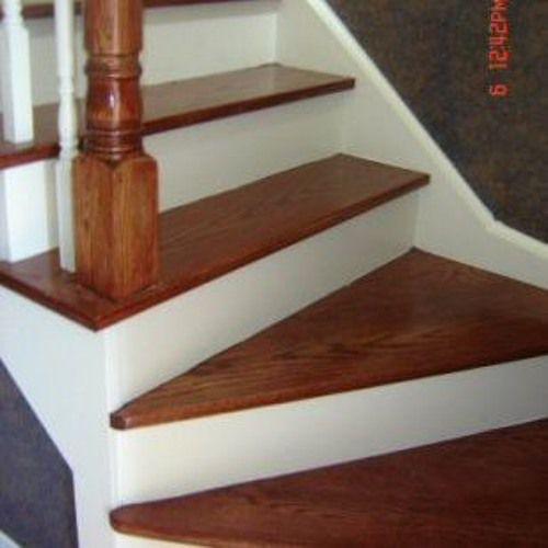 Wood floor brooklyn 39 s hangs lockerdome for Wood flooring companies near me