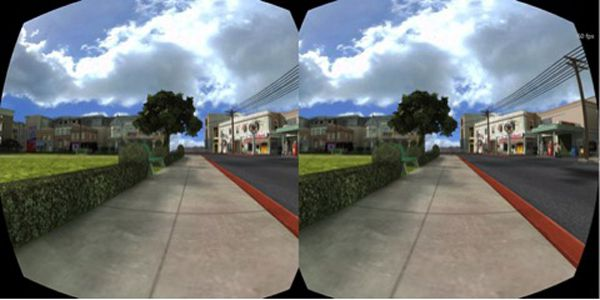 Building Shaders With Babylon js and WebGL: Theory and