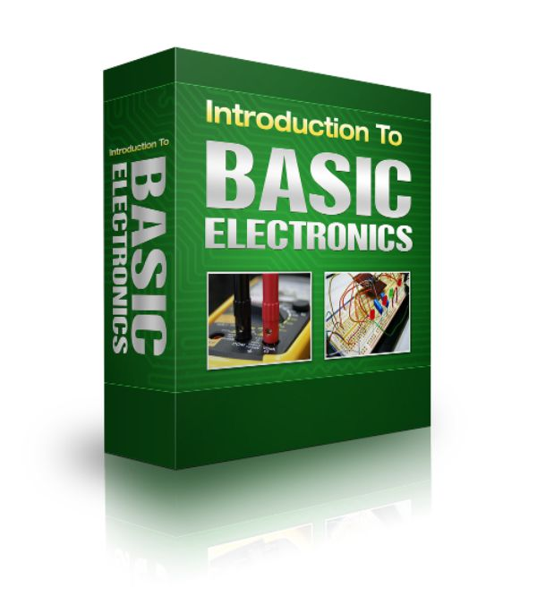 basic electronics Electronics questions and answers with explanation for interview, competitive examination and entrance test fully solved examples with detailed answer description, explanation are given and it would be easy to understand.