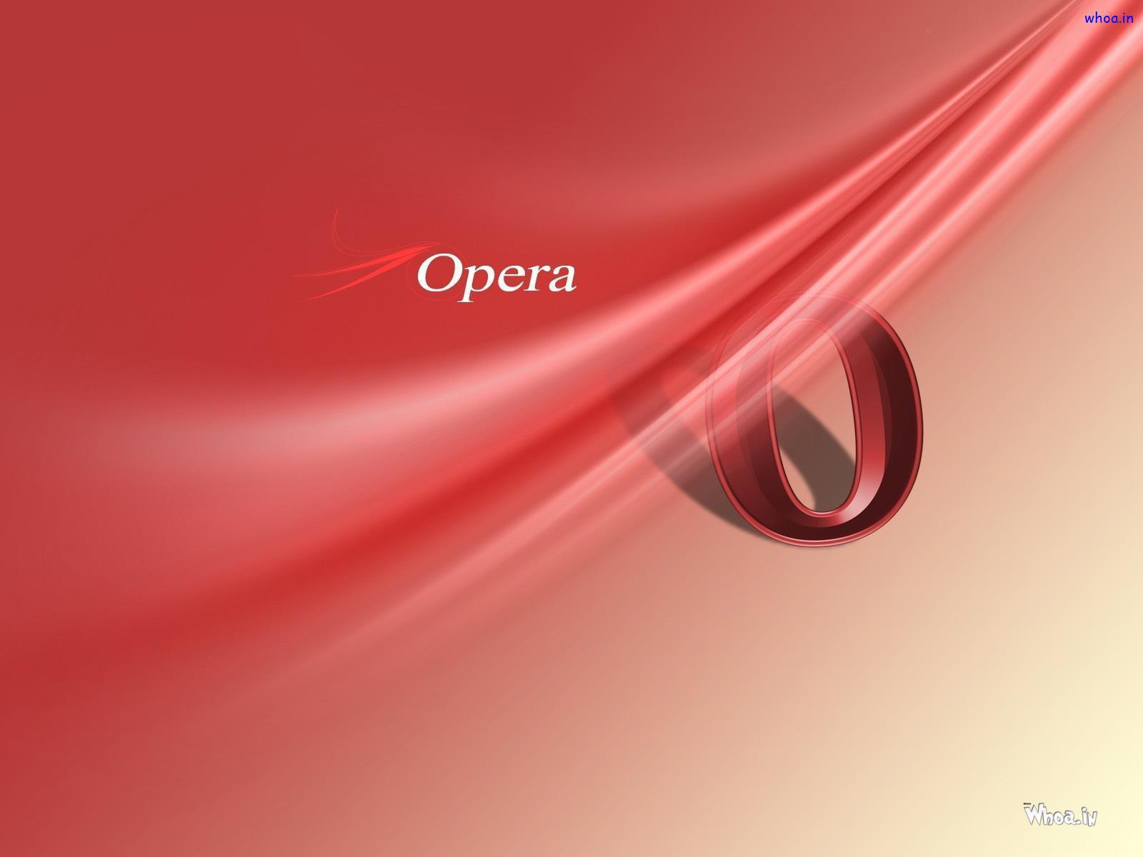 Глаза, картинки на экспресс панель опера красивые