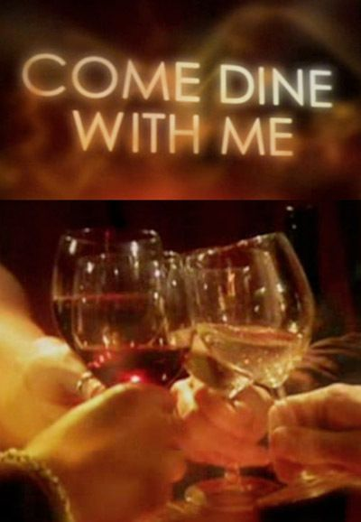 Watch All In One Costa Del Sol Special Ep 7 Come Dine