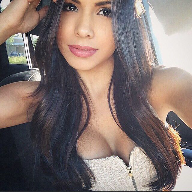 alvarado dating site 100% free alvarado (texas) dating site for local single men and women join one of the best american online singles service and meet lonely people to date and chat in alvarado(united states.