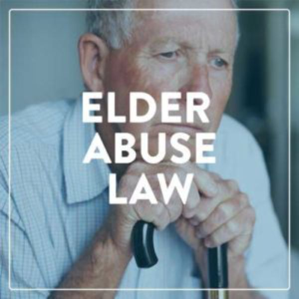 elder abuse outline 1 investigating elder abuse expanded course outline and hourly distribution for one-day, 8 hour course instructor: andrea higgens third degree communications.