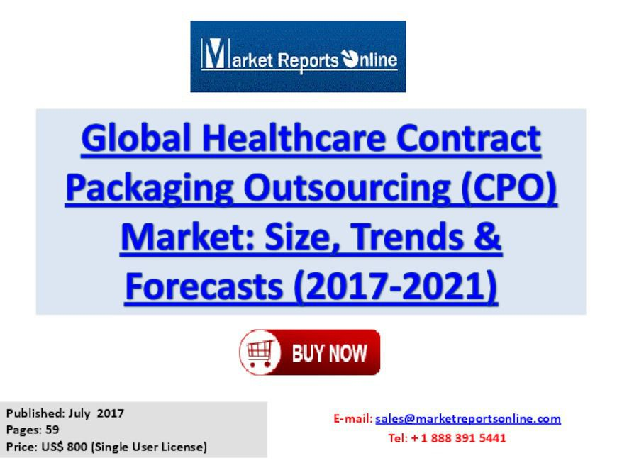 global healthcare it outsourcing industry worth ・as of 2011, the global medical devices industry was worth some 300 billion us  dollars projections  rodman media medical product outsourcing (mpo) 2.