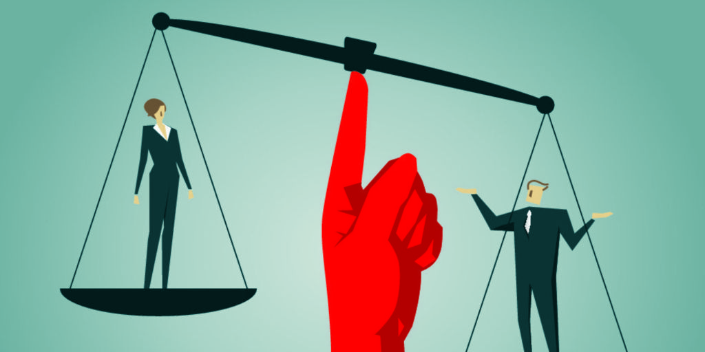 """the scale of inequality in the american justice system Salon said """"runaway inequality has many virtues besides its timeliness  either we wage a large-scale battle for economic, social and environmental justice,."""
