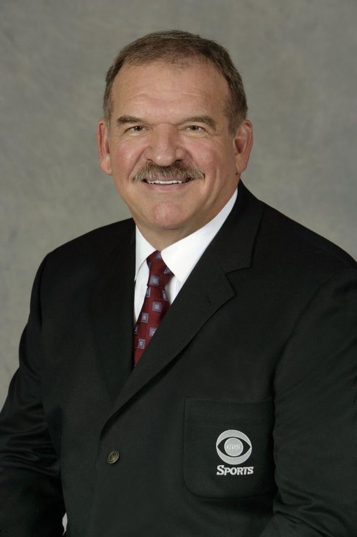 Joe Buck Dan Dierdorf Blast Stan Kroenke During Police
