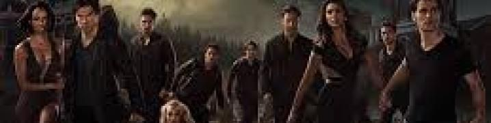 FULL//Tv\\\Watch The Vampire Diaries Season 6 Episode 15