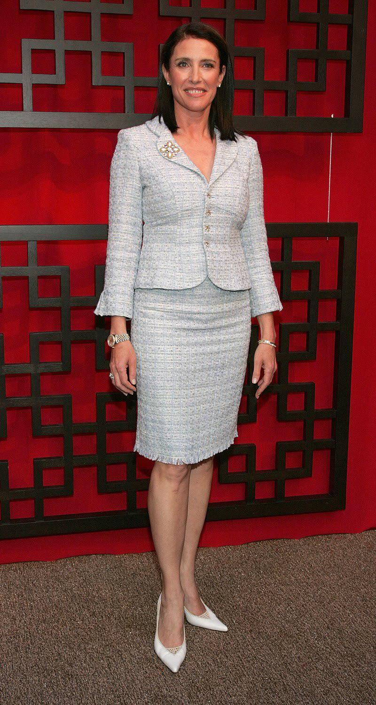Mimi Rogers-7531