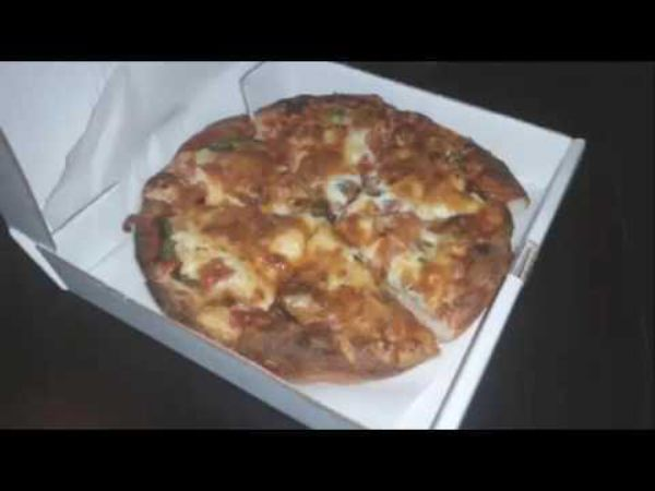 Pizza coupons calgary