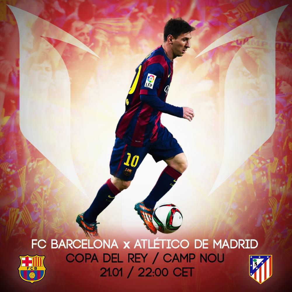 Atletico Madrid Vs Getafe Vivo Tv
