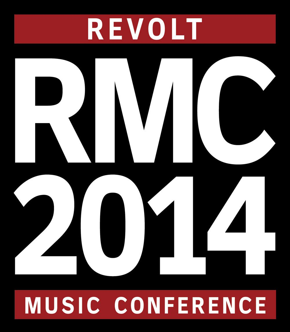 annual revolt music conference - HD 1000×1146