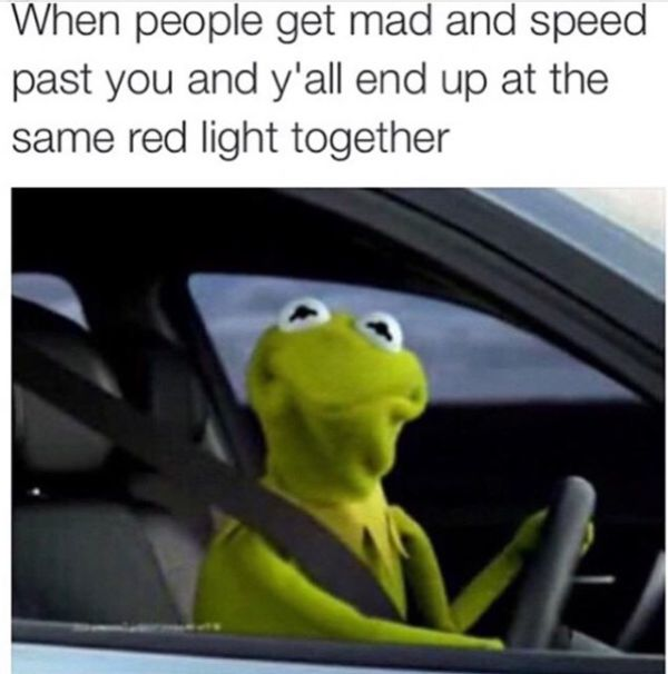 Funniest Dirty Meme Ever : Road rage meme funny dirty adult jokes memes pictures