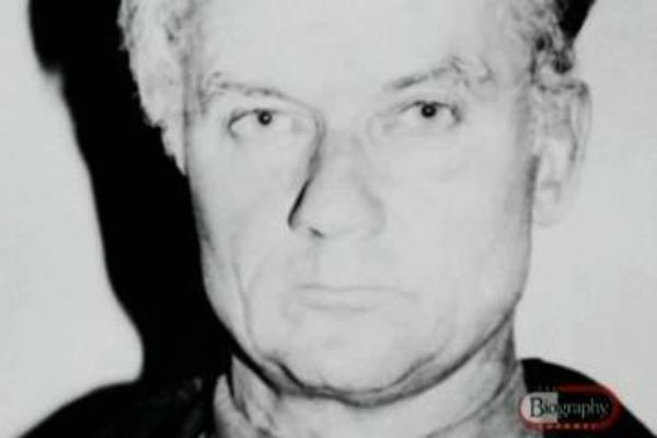 biography of andrei chikatilo Chikatilo is eventually discovered and identified through the diligence of a local, plainclothes soldier arrested, andrei chikatilo is interrogated for seven consecutive days by gorbunov, a soviet hardliner who insists that he be the one to extract a confession.