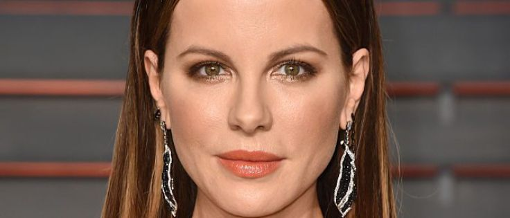 Awful News Just Broke About Kate Beckinsale