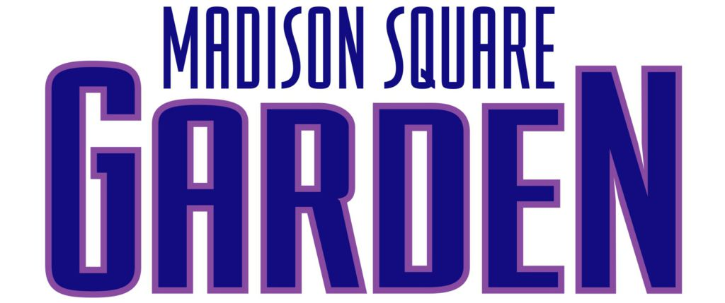The madison square garden company becomes new public sports and entertainment company valuewalk for Madison square garden employment