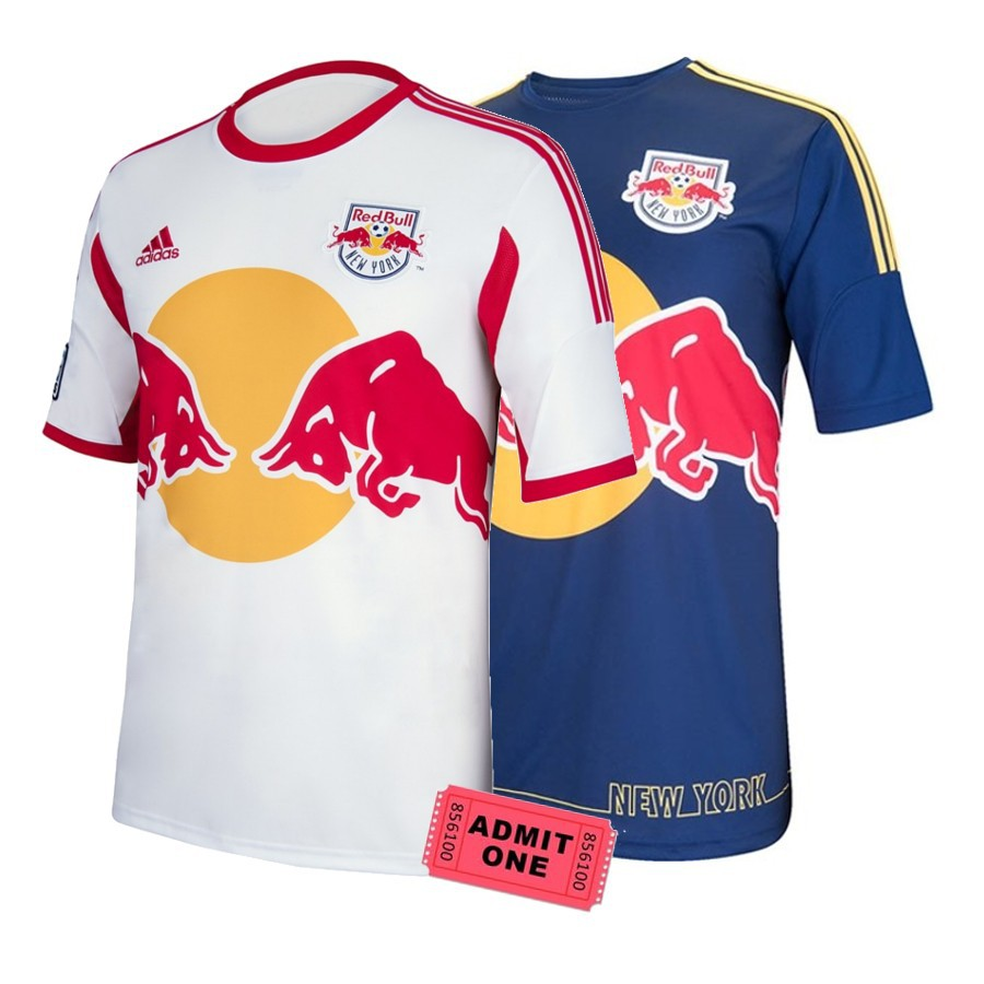Discounts average $11 off with a Upper 90 Soccer promo code or coupon. 21 Upper 90 Soccer coupons now on RetailMeNot.