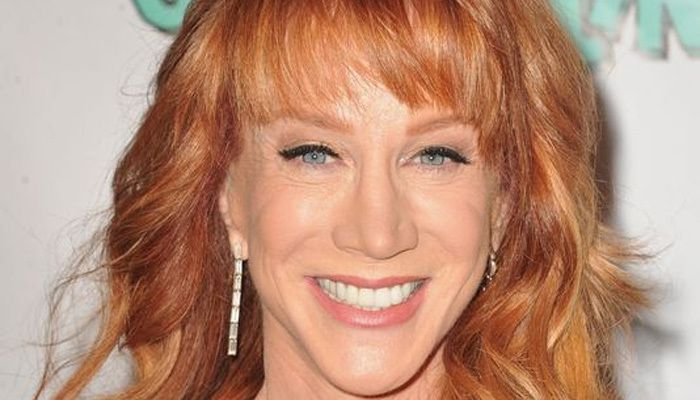 Kathy griffin ice bucket challenge 11295 our archive is updated on