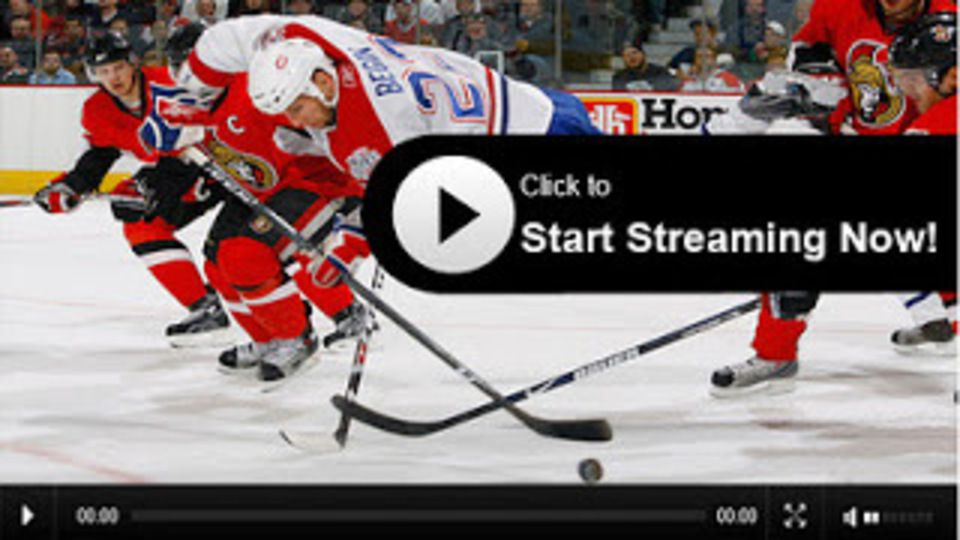 Pittsburgh Penguins vs Columbus Blue Jackets Live Stream NHL Free TSN
