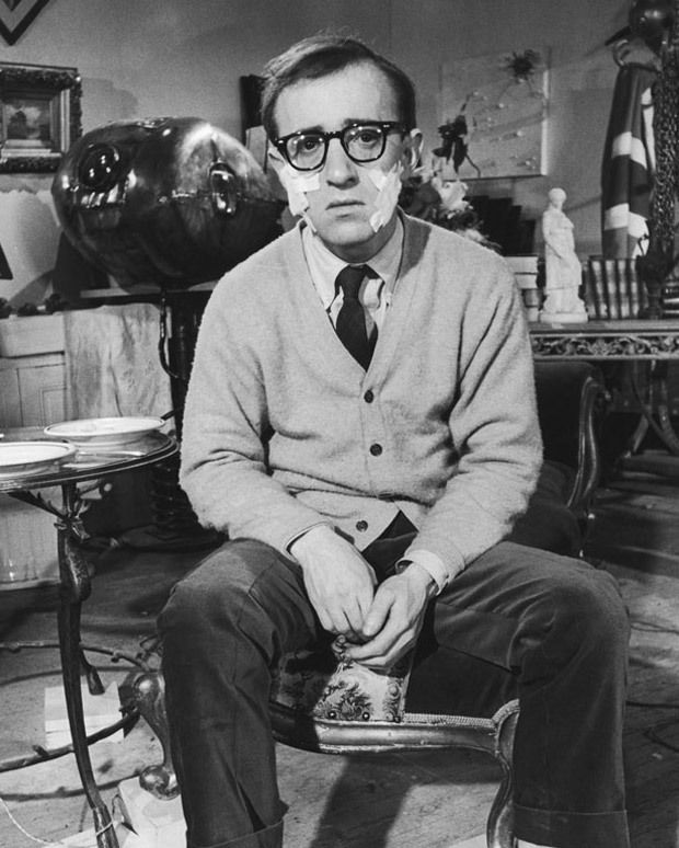 woody allen an essay on the nature of the comical Woody allen an essay on the nature of the comical instant access document een merkwaardige vacantie ill rein van looy this is een merkwaardige vacantie ill rein van looy easy and simple way to get pdf file of this book.
