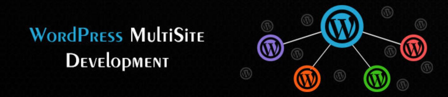Wordpress Plugin Customization Services India - LockerDome