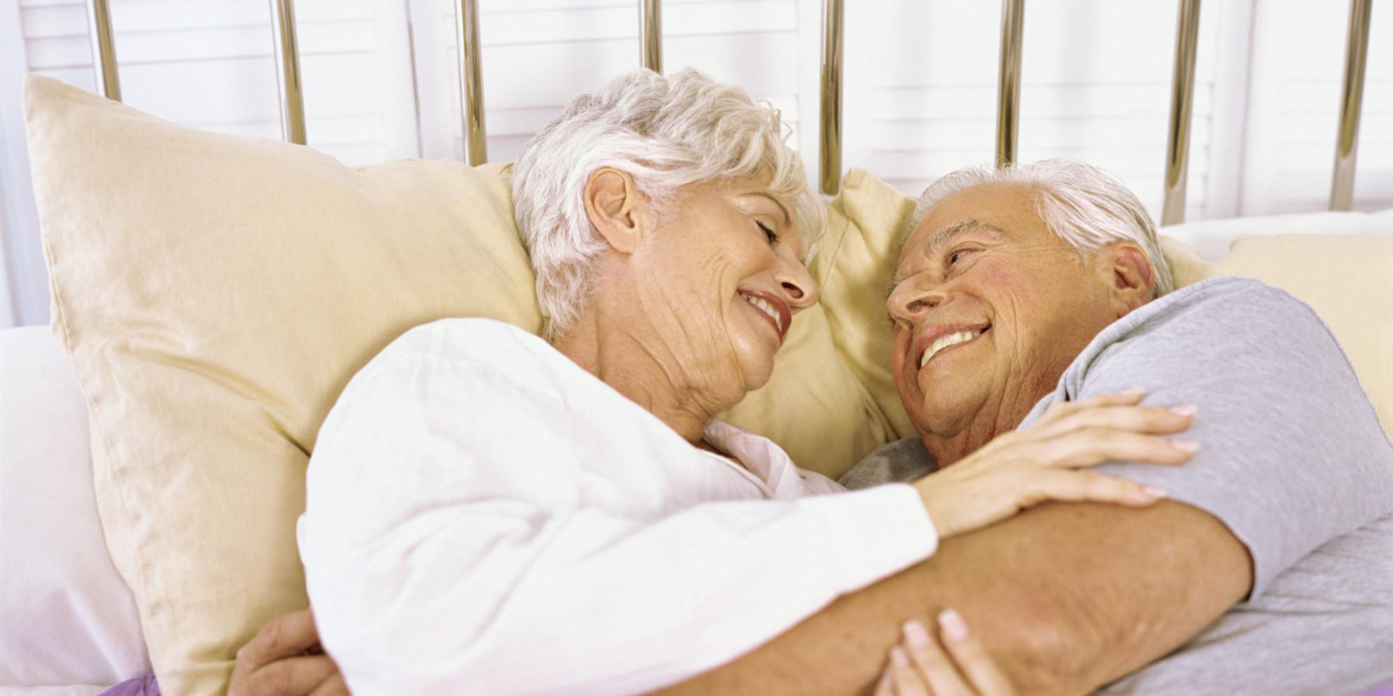 Видео пожилые женщины трахаются